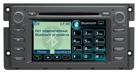 Introduction to bluetooth pdf download