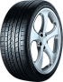 Легковая шина Continental ContiCrossContact UHP 235/55 R19 105W