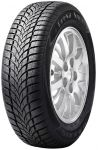 Maxxis MA-PW 175/65 R14 86T